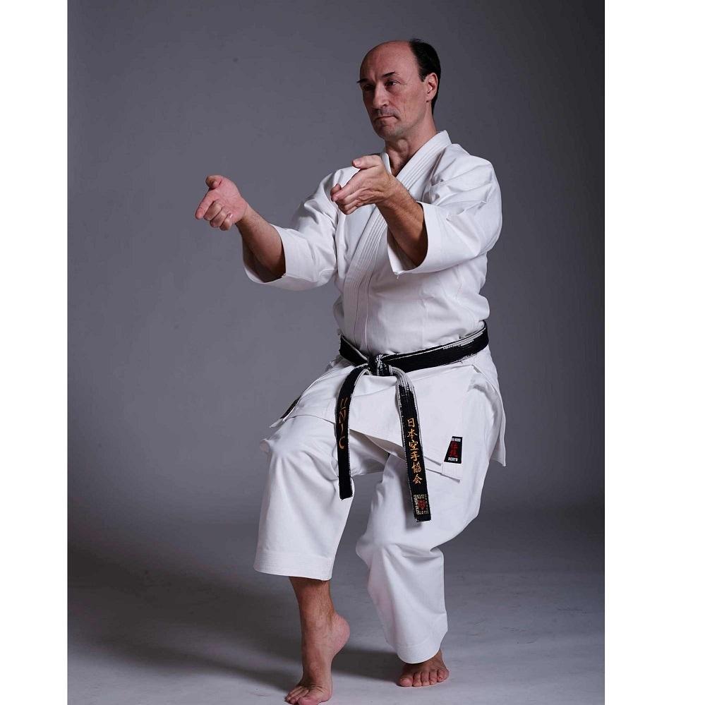 Budo Sport - Martial arts gear UK and Ireland, karate suits
